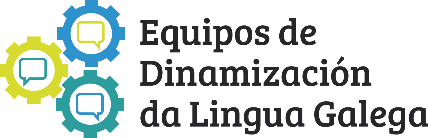 EDDLGprincipal