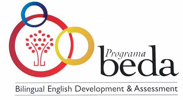 beda-2