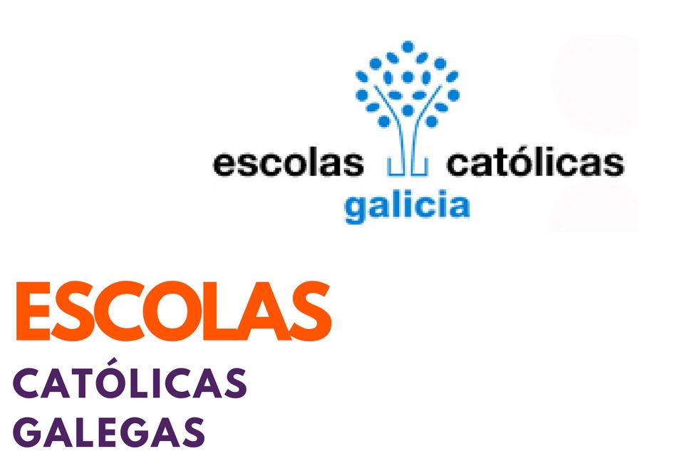 ESCOLAS CATÓLICAS