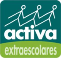 HORARIO DE ACTIVIDADES (Activa)