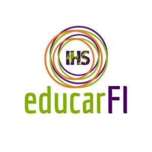 Novedades del 2019: EducarFI
