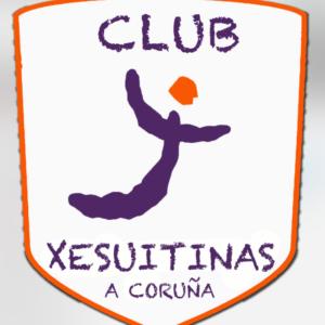 Actividades CLUB JESUITINAS 2019/20