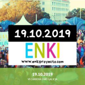 CARRERA ENKI 19-10-2019