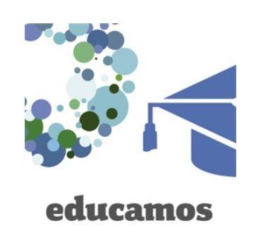 Charla a las familias plataforma Educamos