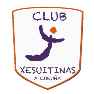 Comunicación Club Xesuitinas devolución mitad de la cuota marzo