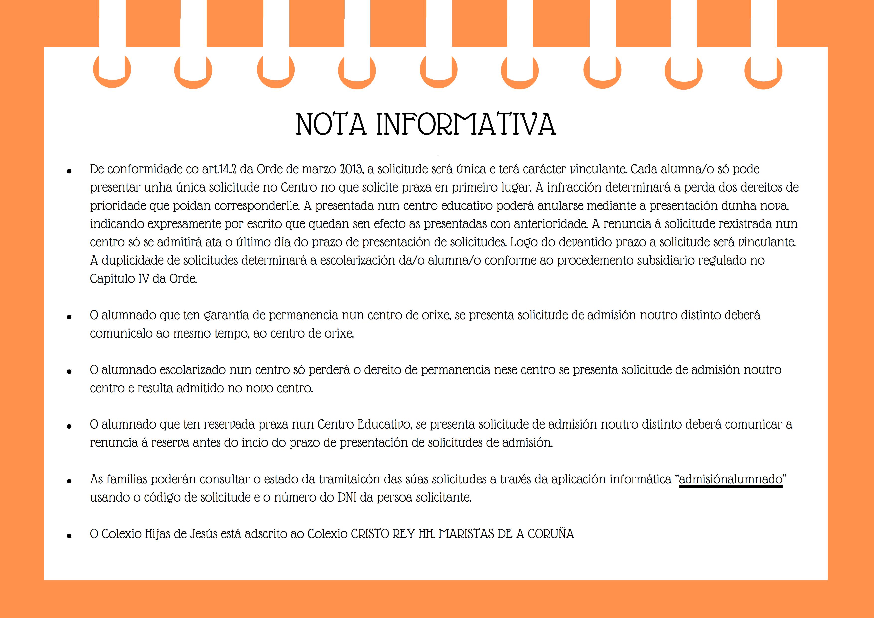 06_NOTA_INFORMATIVA_ADMISIONS_2020_2021