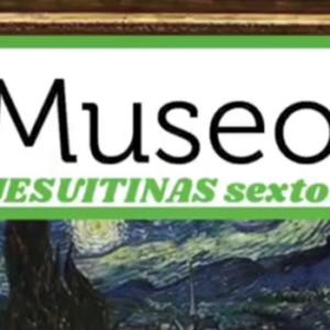Museo sexto Primaria