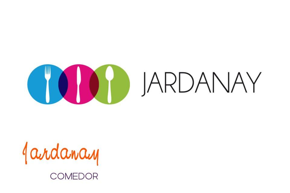 JARDANAY