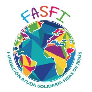¡Así celebramos el día FASFI!