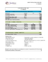 04_E PRIMARIA – 1º EP_2021-2022